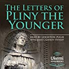 The Letters of Pliny the Younger Hörbuch von John B. Firth - translator,  Pliny Gesprochen von: Leighton Pugh