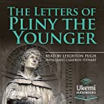 The Letters of Pliny the Younger | John B. Firth - translator, Pliny