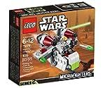 Lego Star Warstm - 75076 - Jeu De Con...