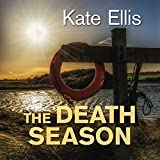 The Death Season (Unabridged)