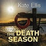 The Death Season | Kate Ellis
