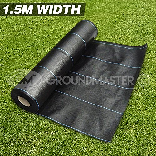 groundmaster-15m-x-50m-heavy-duty-weed-control-fabric-ground-cover-membrane
