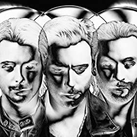 Swedish House Mafia One Your Name Mp3