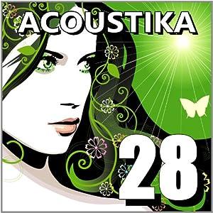 Acoustika Vol. 28
