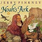 Noah's Ark | Jerry Pinkney