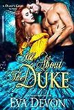 All About the Duke (Dukes' Club Book 4)