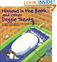 Minnows in the Bath and Other Doggie Treats: An Above-Average Collection of Dog Cartoons for Doggie Lovers Everywhere