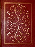 Ethan Frome - Edith Wharton - Easton Press - Henry Varnum Poor Water Colours