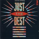 Just the Best Vol.1 (1993)