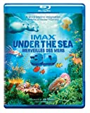Under the Sea 3D Blu-ray / 2D Blu-ray Combo