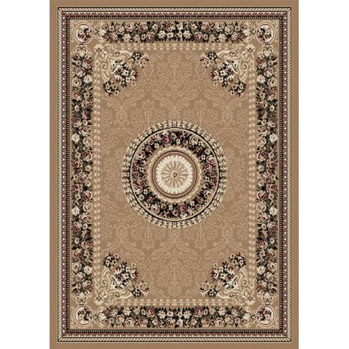 Home Dynamix Traditional Area Rug, Home Dynamix Optimum 2'x7' Gold at Sears.com