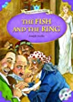 The Fish and the Ring (Young Learners...