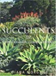 Succulents for Mediterranean Climate...