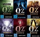 Staffel 1-6 (20 DVDs)