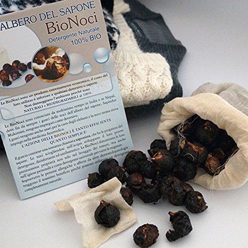 bio-noci-o-noci-del-sapone-detersivo-vegetale-naturale-10-grammi