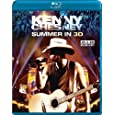 Kenny Chesney: Summer in 3D [Blu-ray]