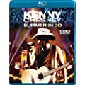 Kenny Chesney - Summer in 3-D (3D) (Blu-Ray)