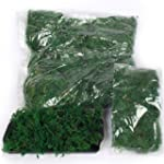 Large 300g Pack of Natural Dried Pres...
