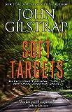 Soft Targets (A Jonathan Grave Thriller)