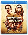 Baytown Outlaws [Blu-Ray]<br>$353.00