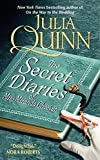 The Secret Diaries of Miss Miranda Cheever (0061230839) by Julia Quinn