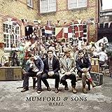 Babel Mumford & Sons
