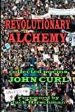 img - for Revolutionary Alchemy book / textbook / text book