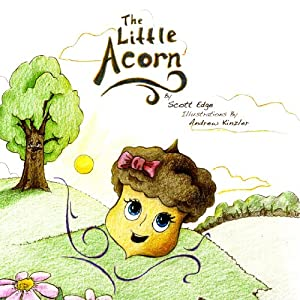 The Little Acorn | [Scott Edge]