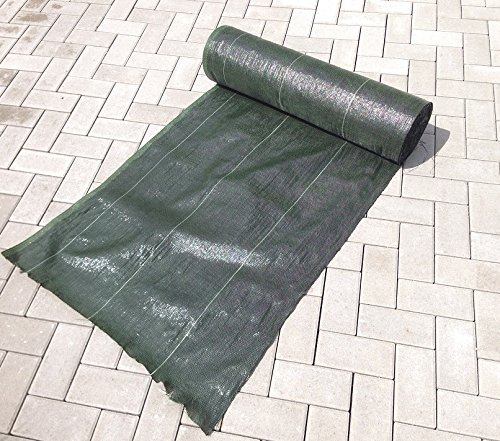 tissu-de-controle-des-mauvaises-herbes-08-m-x-5lfm-tissu-geotextile-prix-vert