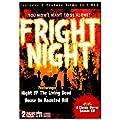 Fright Night [DVD] [Region 1] [US Import] [NTSC]