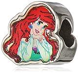 Disney Ariel Bead Charm