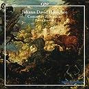 Heinichen: Concertos & Sonatas
