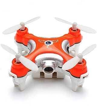 Cheerson CX-10C Video Cam Quadcopter Bundle