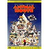 National Lampoon's Animal House - Collector's Edition ~ John Belushi
