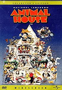 National Lampoon's Animal House - Collector's Edition