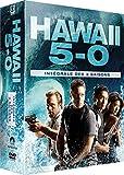 Image de Hawaii 5-0 - Intégrale des 3 saisons