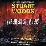 Imperfect Strangers | Stuart Woods