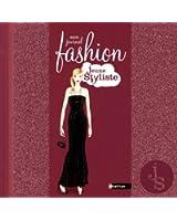 Mon journal fashion