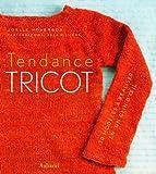 Tendance tricot : 30 mod�les � r�aliser en un clin d'oeil
