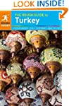 Rough Guide Turkey 8e