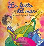 img - for La Fiesta del Mar / The Sea Party book / textbook / text book
