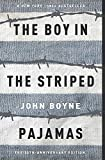 img - for The Boy in the Striped Pajamas (Young Reader's Choice Award - Intermediate Division) book / textbook / text book