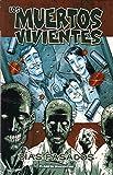 The walking dead, Días pasados (Los Muertos Vivientes, Band 1)