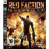 echange, troc Red faction : Guerilla