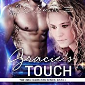 Gracie's Touch | S.E. Smith