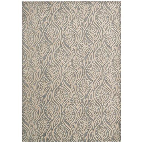 round contemporary area rugs
