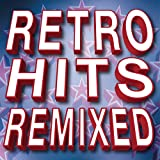 Get ready For This (ReMixed) (As Made Famous by 2 Unlimited)