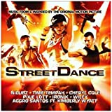 Street Dance [Original Soundtrack]by Various Artists