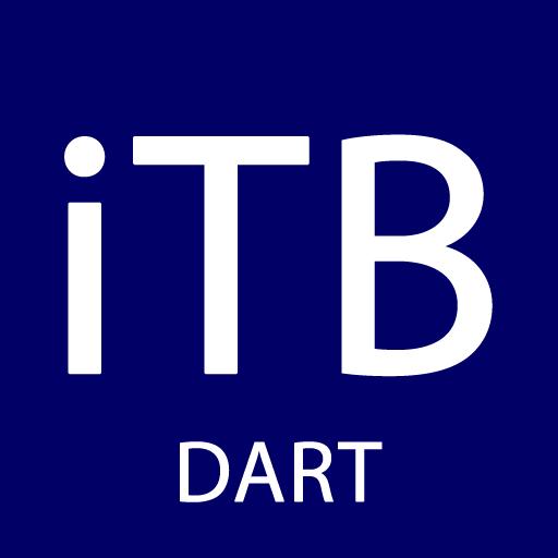 itransitbuddy-dart