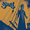 Ghost BC - If You Have Ghost [Audio CD]